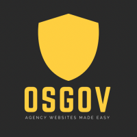 OSGOV